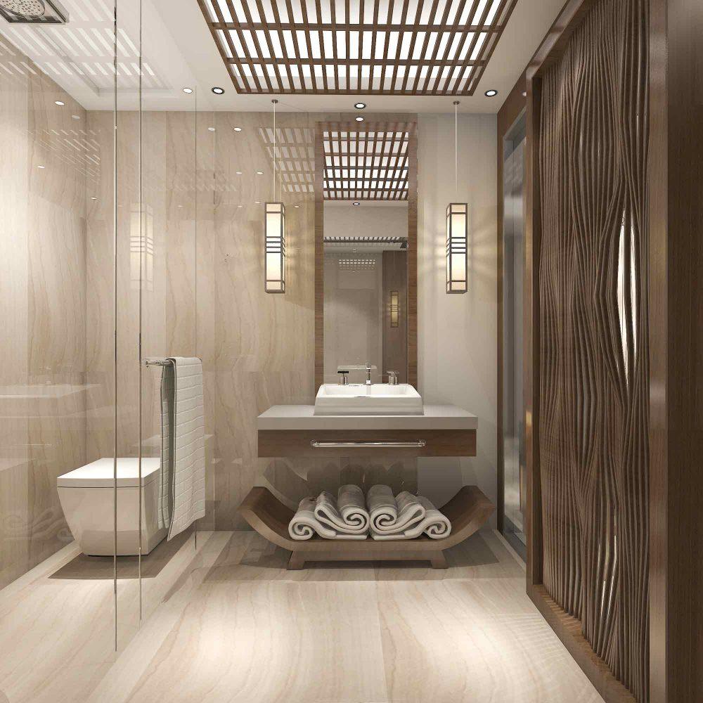 Luxury Interior Design,Living Room Fall Decorations Home