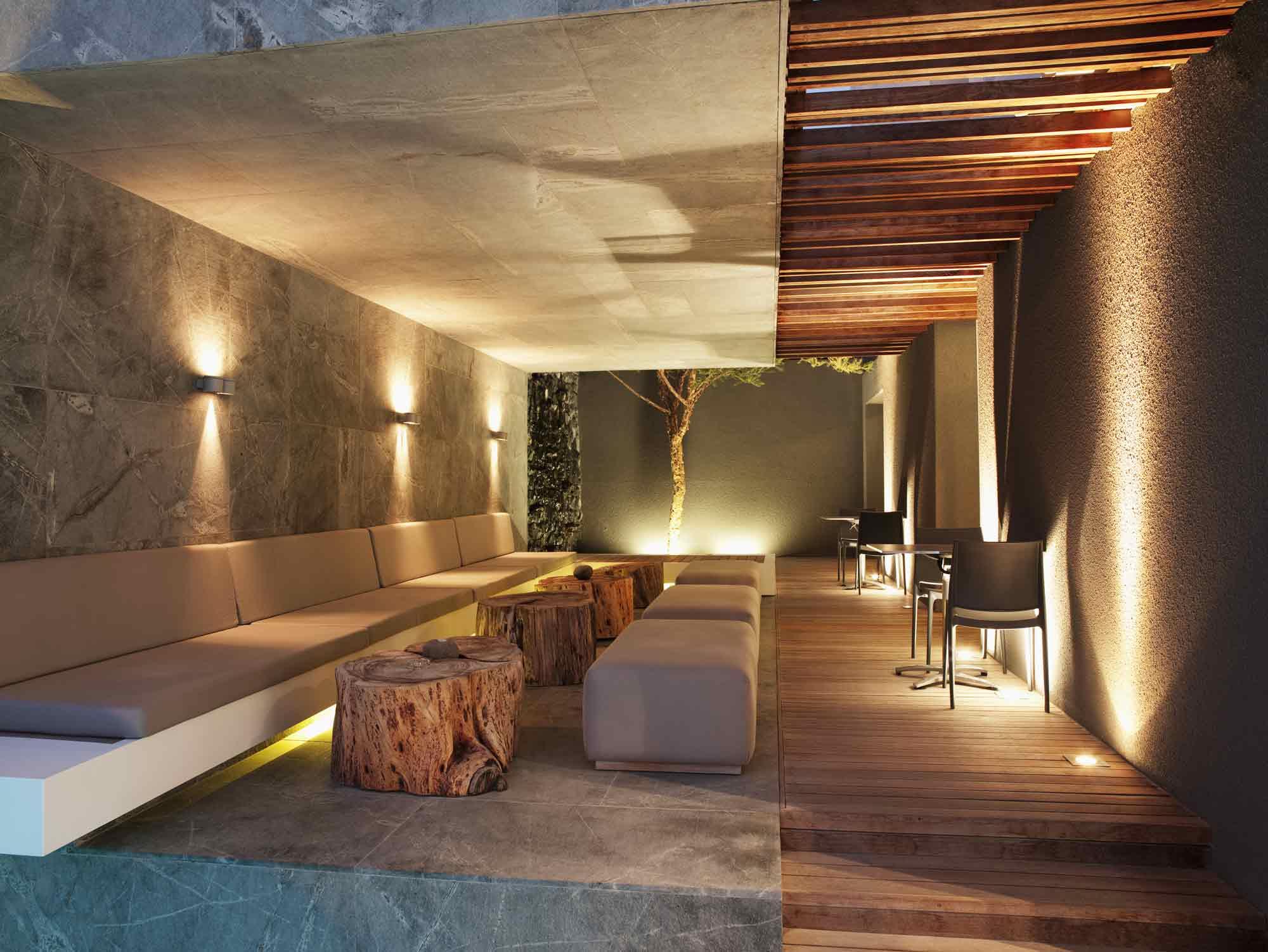 interior-designer-genova